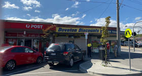 Shop & Retail commercial property for lease at 2 Autumn Place Doveton VIC 3177