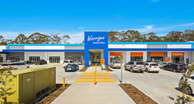 Shop & Retail commercial property for lease at Shop 8a/60 Isa Road Worrigee NSW 2540