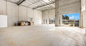 Shop & Retail commercial property for lease at Shop 3/60 Isa Road Worrigee NSW 2540