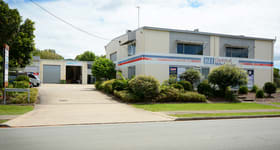 Factory, Warehouse & Industrial commercial property for lease at 3/8 Action Street Noosaville QLD 4566