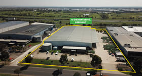 Offices commercial property for lease at 70 Swann Drive Derrimut VIC 3026