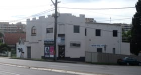 Shop & Retail commercial property for lease at Kogarah NSW 2217