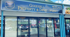 Offices commercial property for lease at 6-10 Yeates Crescent Meadowbrook QLD 4131