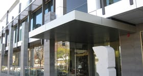 Offices commercial property for lease at 103/3 Male Street Brighton VIC 3186