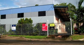 Factory, Warehouse & Industrial commercial property for lease at 35 Rendle Street Aitkenvale QLD 4814