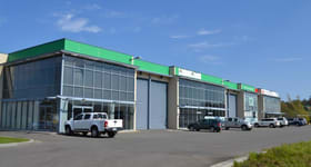 Factory, Warehouse & Industrial commercial property for lease at 4/18 Johns Street Western Junction TAS 7212