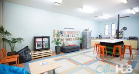 Serviced Offices commercial property for lease at 2 L1/217-219 Flinders Street Adelaide SA 5000