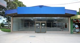 Medical / Consulting commercial property for lease at 55/1880 Ferntree Gully Road Ferntree Gully VIC 3156