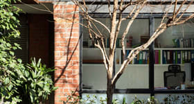 Offices commercial property for lease at 92 Clyde Street St Kilda VIC 3182