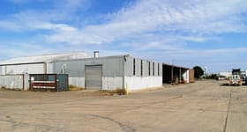 Factory, Warehouse & Industrial commercial property for lease at 215 Learmonth Road Wendouree VIC 3355