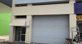 Factory, Warehouse & Industrial commercial property for lease at 1/23 Pickering Street Enoggera QLD 4051