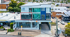 Offices commercial property for lease at 189 Cavendish Road Coorparoo QLD 4151