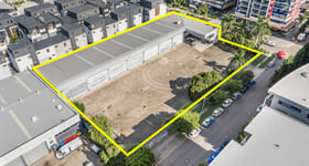 Showrooms / Bulky Goods commercial property for lease at 24 Duncan Street West End QLD 4101
