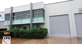 Showrooms / Bulky Goods commercial property for lease at 33/85 Alfred Road Chipping Norton NSW 2170