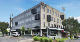 Offices commercial property for lease at Part Level 1/30 Janefield Drive Bundoora VIC 3083