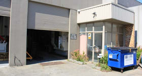 Factory, Warehouse & Industrial commercial property for lease at 2/25 Tower Court Noble Park VIC 3174