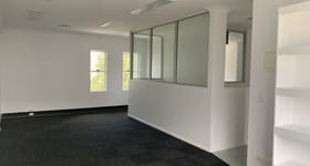 Offices commercial property for lease at 3/18 Lake Street Varsity Lakes QLD 4227