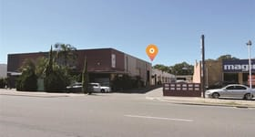 Factory, Warehouse & Industrial commercial property for lease at 2/87 Hector Street West Osborne Park WA 6017