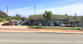 Offices commercial property for lease at 3/36 John Street Bentley WA 6102