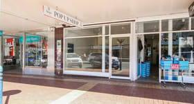 Shop & Retail commercial property for lease at 477 Dean Street Albury NSW 2640