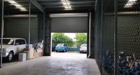 Factory, Warehouse & Industrial commercial property for lease at 3/5 Carlo Drive Cannonvale QLD 4802