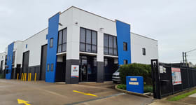 Factory, Warehouse & Industrial commercial property for lease at 1/44 Dampier Place Prestons NSW 2170
