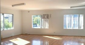 Offices commercial property for lease at 2/20 Perouse Road Randwick NSW 2031