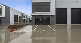 Factory, Warehouse & Industrial commercial property for lease at 19/1626 Centre Road Springvale VIC 3171