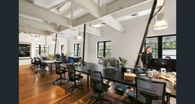Serviced Offices commercial property for lease at 106 Oxford Street Paddington NSW 2021