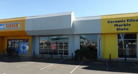Shop & Retail commercial property for lease at 20 Cobbora Road Dubbo NSW 2830