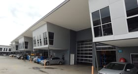 Factory, Warehouse & Industrial commercial property for lease at 105/14 Loyalty Road North Rocks NSW 2151