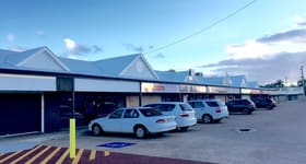 Shop & Retail commercial property for lease at Shop 7/322 Fulham Road Heatley QLD 4814