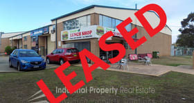 Offices commercial property for lease at Smithfield NSW 2164