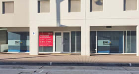 Offices commercial property for lease at Ground/9 Castray Esplanade Battery Point TAS 7004