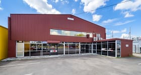 Offices commercial property for lease at Unit 1/196 Kingston Road Slacks Creek QLD 4127