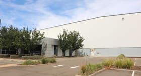 Factory, Warehouse & Industrial commercial property for lease at 72-78 Purling Avenue Edinburgh SA 5111