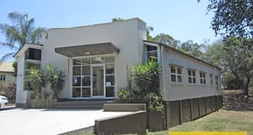 Showrooms / Bulky Goods commercial property for lease at 167 Pickering Street Enoggera QLD 4051