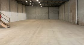 Factory, Warehouse & Industrial commercial property for lease at Mulgrave NSW 2756