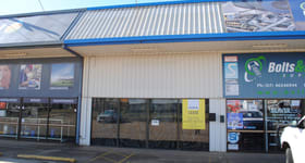 Factory, Warehouse & Industrial commercial property for lease at 393 Taylor Street - T2 Wilsonton QLD 4350