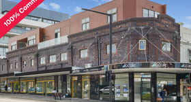 Medical / Consulting commercial property for lease at 133 Great North Road Five Dock NSW 2046