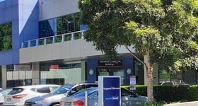 Offices commercial property for lease at Suite 11/2 Ilya Avenue Erina NSW 2250