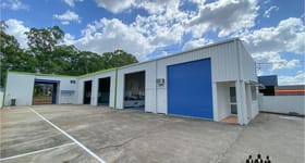 Offices commercial property for lease at 2/32 Ferrier Rd Narangba QLD 4504