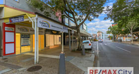 Shop & Retail commercial property for lease at 1 & 2/347 Logan Road Stones Corner QLD 4120