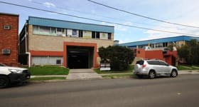 Factory, Warehouse & Industrial commercial property for lease at Cromer NSW 2099