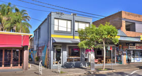 Shop & Retail commercial property for lease at 141 & 143 Darby Street Cooks Hill NSW 2300