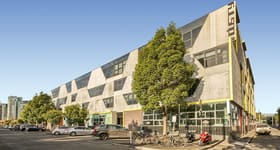 Medical / Consulting commercial property for lease at 213/15-87 Gladstone St South Melbourne VIC 3205