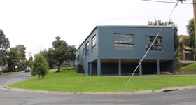 Factory, Warehouse & Industrial commercial property for lease at 1/26 Thomas Street Ferntree Gully VIC 3156