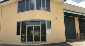Factory, Warehouse & Industrial commercial property for sale at 1/40 Proprietary Street Tingalpa QLD 4173