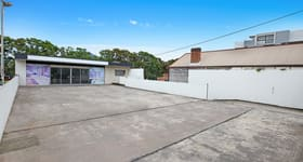 Showrooms / Bulky Goods commercial property for lease at 38 Flinders Street North Wollongong NSW 2500
