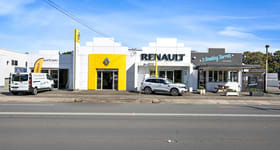 Showrooms / Bulky Goods commercial property for lease at 40-42 Flinders Street North Wollongong NSW 2500